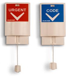 Patient Assist System